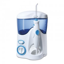WATERPIK WP 100 oralni tuš za zube