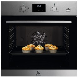 Electrolux EOD3C50TX SteamBake parna pećnica